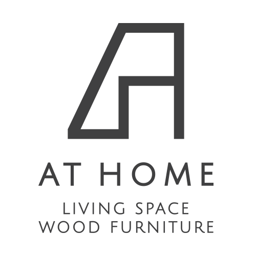 At home furniture & lighting