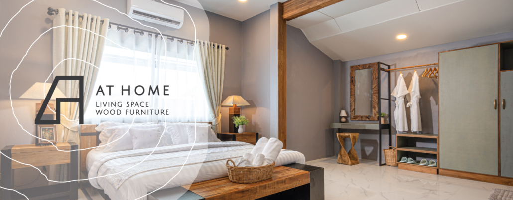 Home At Home Furniture Lighting